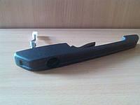 Ручка наружная ВАЗ 2109 передней двери левая