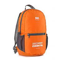 Лёгкий складывающийся рюкзак 15л Naturehike NH15A001-B