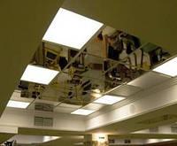 LED светильники Армстронг