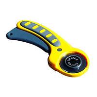 Нож роликовый MASTERTOOL (для ковровых покрытий)
