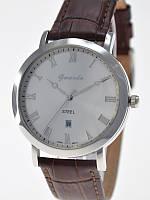 Мужские  часы GUARDO S00477R.1 сталь