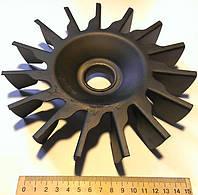42-05 Вентилятор гидравлики (электродвигателя)