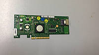 Контроллер SAS / SATA  4-port Raid LSI SAS1064E