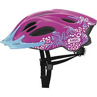 Шлем ABUS ARICA Pink Beast M