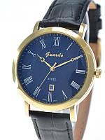 Мужские  часы GUARDO S00477R.6 чёрный