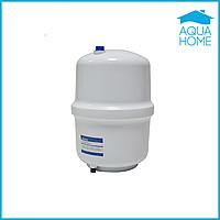 Накопительный бак пластиковый Aquafilter 15 л