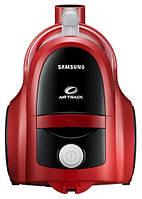 Пылесос без мешка  Samsung SC45S0
