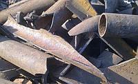 Закупаем на постоянной основе металлолом Дорого