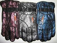 Перчатки мужские, наполнитель холлофайбер, внутри на плотном флисе. Опт 37грн от 6шт