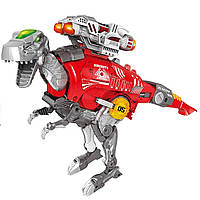 Динобот-трансформер Тираннозавр 40 см Dinobots (SB379), фото 1