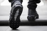 Зимние кроссовки Nike Air Max