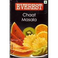 Чат масала / Chat masala Everest  15gm