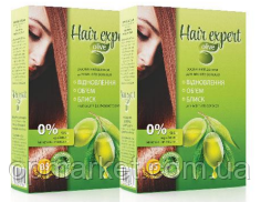 Подарочный набор для волос Hair Expert №2, Вельта