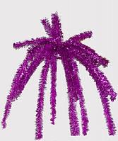 Новогодняя подвеска Паук, фото 1