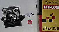 Реле зарядки генератора 12 V (под LUKAS)