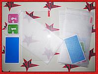 Стекло защитное для ASUS ZenPad C Z170