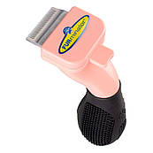 Furminator SMALL ANIMAL DESHEDDING TOOL, ФУРМИНАТОР ДЛЯ ГРЫЗУНОВ