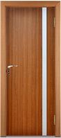Двері міжкімнатні Фенікс, Елегант ПГ/ЗА