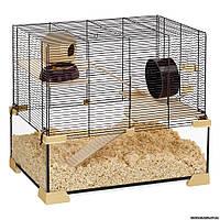 Ferplast KARAT 60 клетка-террариум для грызунов, 59,5 x 39 x h 52,5 см.