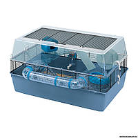 Ferplast DUNA FUN LARGE клетка для хомяков и мышей, 71,5 x 46 x h 41 см.