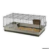 Ferplast KROLIK EXTRA LARGE клетка для кроликов, 120 x 60 x h 50 см.