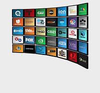 Кардшаринг (шаринг): Бесплатный просмотр платных телеканалов