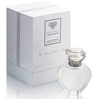 Жіноча східна парфумована вода Attar Collection White Crystal 100ml