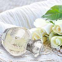 Женская восточная парфюмированная вода Attar Collection White Crystal 100ml
