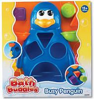 Cортер Веселый пингвин Keenway (K32205)