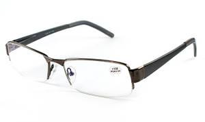Очки для зрения EАЕ 7804 качество.