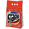 Стиральный порошок Stark 3,4 кг универсал