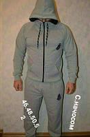 Мужской спортивный костюм кара 11