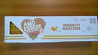 Спагетти без глютена Tre Mulini 500 г, Италия, фото 1