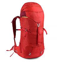 Лёгкий туристический рюкзак 45л Naturehike NH16B045-D
