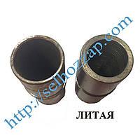 Втулка БДТ-3/7 корпус 7212 (литая)