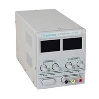 Лабораторный блок питания DAZHENG PS-305D, 30В, 5А
