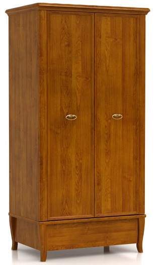 "Шкаф из дерева ""Лукасик"" от производителя"