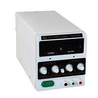 Лабораторный блок питания HANDSKIT PS-1502D, 15В, 2А