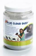 Savic ГОЛУБОЕ ОБЛАКО (Blue Cloud) пудра для купания шиншилл и грызунов , 1 кг.