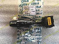 Переключатель света и поворотов Ланос,Сенс,Lanos,Sens FSO 96242526, фото 1
