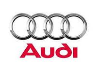 Ремонт рулевой рейки Audi (Ауди)