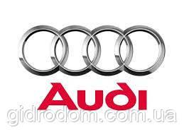 Ремонт рулевой рейки Audi (Ауди) -  Альтаир-М в Запорожской области