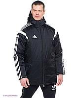 Зимнее пальто Adidas Condivo 14