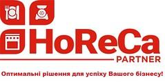 ХоРеКа Партнер — Оборудование для Ресторанов, Оборудование для Магазинов, Баров, Фаст-фуд