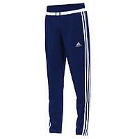 Спортивные штаны ADIDAS TIRO15 TRG PNT S22453