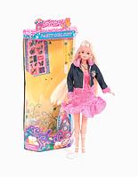 Кукла Susy гламурная вечеринка