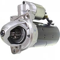 Стартер MERCEDES Sprinter / MERCEDES CLK / Спринтер / CDi / W203 W204 W211/ 12volt 2kw 10t /