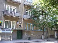 Продається 2 кімнатна квартира по вул. Гординського-Шевченка