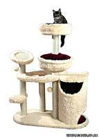 Игровой комплекс для кошек Marta