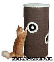 "Когтеточка для кошек Trixie TX-4344 ""Vitus"", 115см"